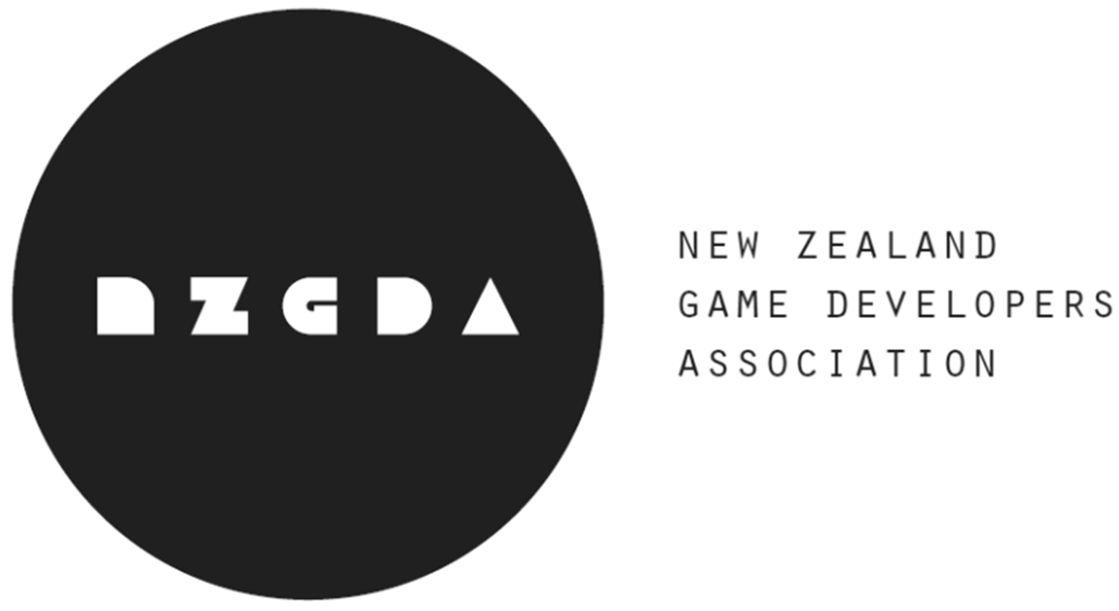 New Zealand Game Developers Assocation.
