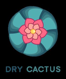 Dry Cactus Games.