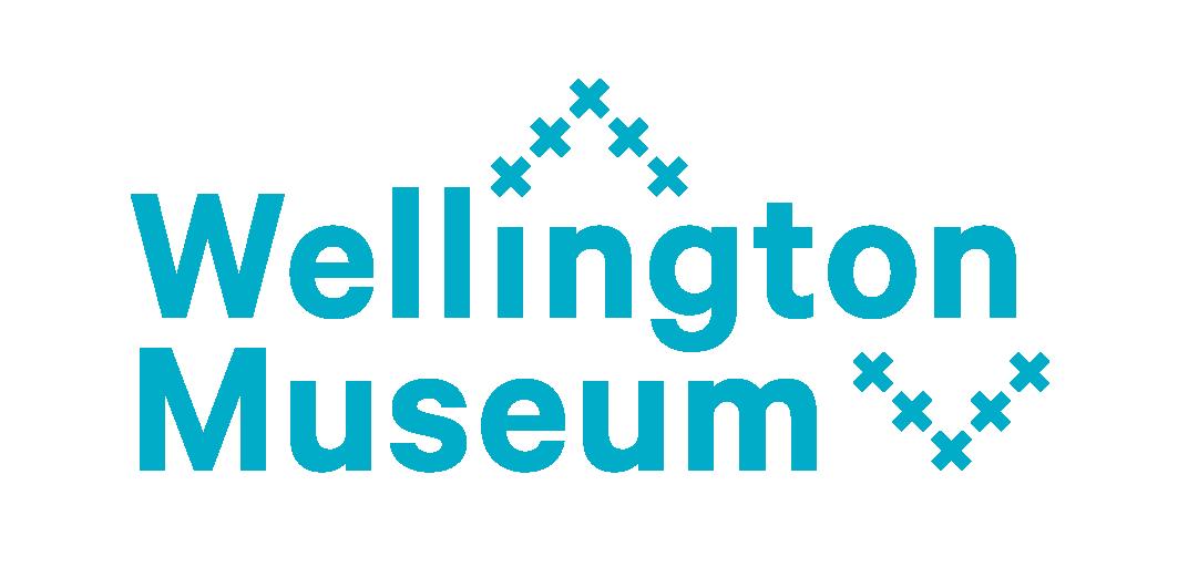 Wellington Museum.